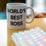 Toxic Boss-bullying-work
