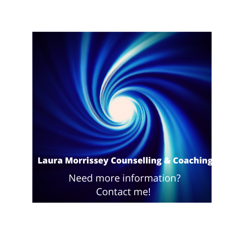Laura Morrissey Counselling & Coaching